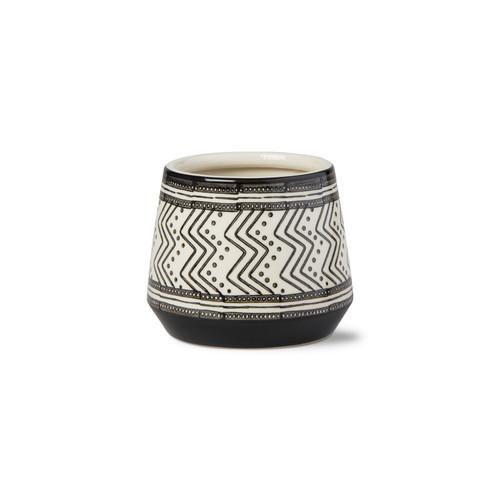 TAG Khilana Garden Pot, Small