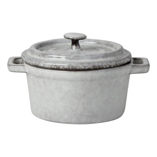 TAG Stinson Lidded Baker Dish