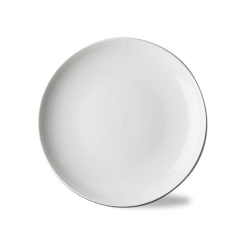"TAG Whiteware 11"" Dinner Plate"