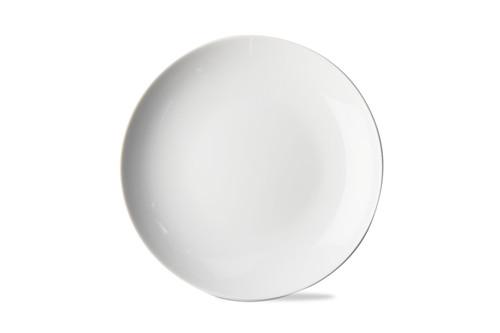 "TAG Whiteware 9"" Salad Plate"