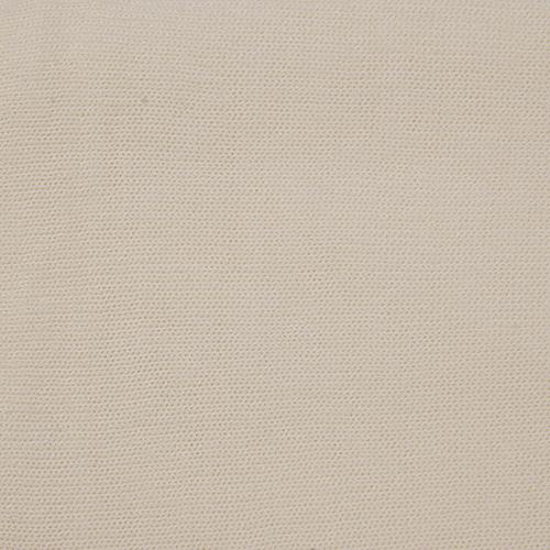 Ganz Neutral Bordeaux Cardi Wrap, White