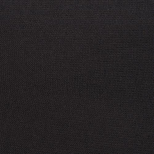 Ganz Neutral Bordeaux Cardi Wrap, Black