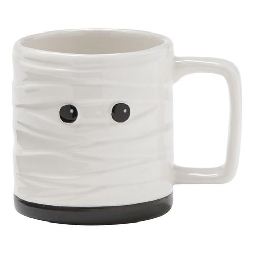 TAG Mummy Mug