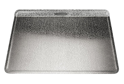 Fox Run Doughmakers Grand Cookie Sheet (10051)