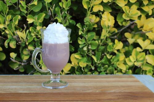 Just Dough It Replica Hot Chocolate
