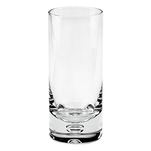 Badash 13 oz Galaxy High Ball Glasses (SR738)