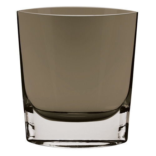 """Badash 8"""" Samantha European Storm Vase (K2023)"""