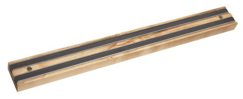 "Fox Run 12"" Magnetic Utensil Bar (6617)"