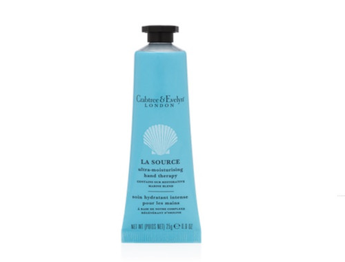 Crabtree & Evelyn La Source Hand Therapy, 25g