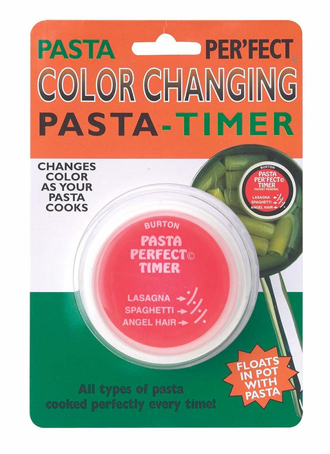 HIC Perfect Pasta Timer