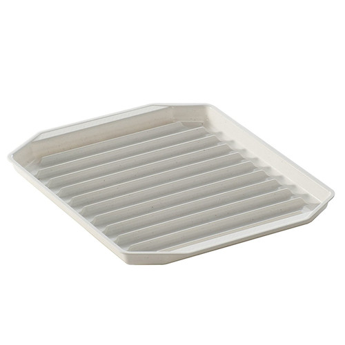 Nordic Ware Microwave Compact Bacon Rack (60110)