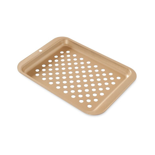Nordic Ware Toaster Oven Crisping Sheet (47010)