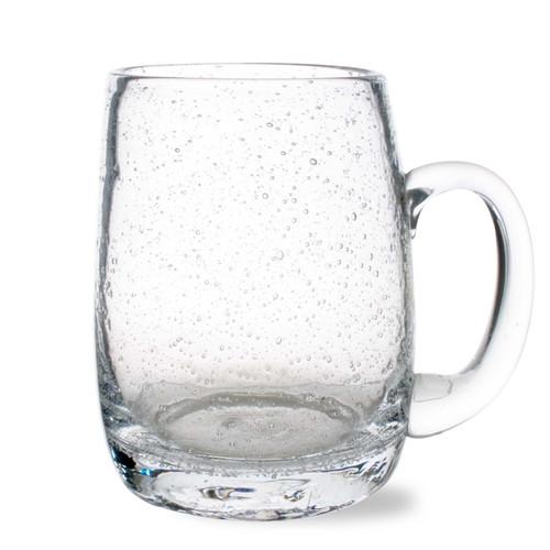 TAG Bubble Glass Beer Mug (550355)