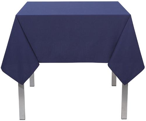 Now Designs Indigo Renew Tablecloth, 60 x 120 inch
