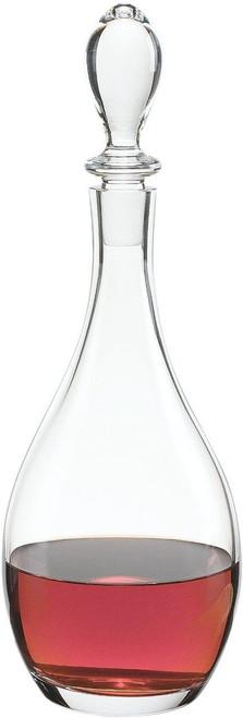 Badash Classic Wine Decanter