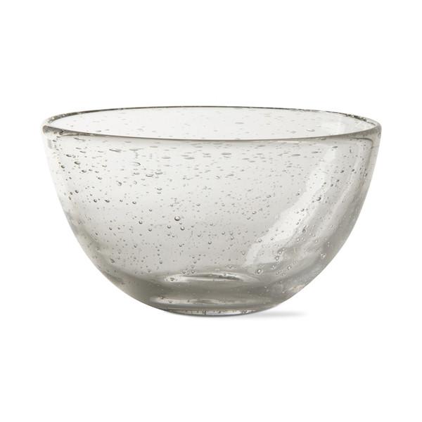TAG Bubble Glass Bowl (207865)