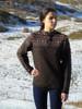 Alpaca Ski Sweater