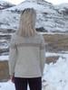 Eco Alpaca Sweater