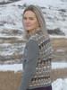 Alpaca Sweater - eco friendly