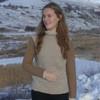 Eco Sweater, Baby Alpaca