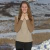 Eco friendly - Baby Alpaca Sweater
