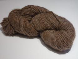 Alpaca Lopi - Mocha