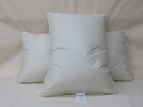 Eco-friendly Alpaca Pillows - Organic