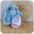 My First Easter - Plush Egg