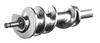 Biro Feed Screw (Old Style) 722,822 - B618A