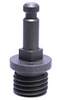 Biro FeedScrew Stud 6642,EMG-32 - B607