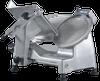 ProCut 10'' Belt Driven Slicer KDS-10