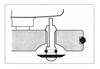 F.Dick -- Air Valve --  All Models - 9060605 & 9070617