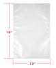 12 x 18 3mil Vacuum Barrier Bags (500)