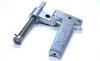 Butcher Boy B12,B14,B16 & SA16 - Gauge Spindle & Arm Assembly - BB056-624