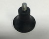 ProCut KMV-25 - Rubber Plug Pad - 05-03434