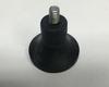 TorRey MV-25 - Rubber Plug Pad - 05-03434