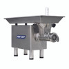 ProCut KG-22W-SS Meat Grinder - Stainless Steel