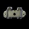 SANI-LAV 1057 Double Valve Body Only