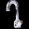 SANI-LAV ES2RL - AC Powered Sensor Faucet