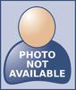 400 -- (#35) --  Label Retaining Screw - 1054173