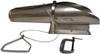 Flex Horns / Roast Tyer for Meat Netting - 3 Sizes
