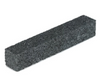 Replacement Truing stick