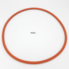 Talsa F Series - F-812 -- Replacement O-Ring (Red) - 5563, 5564, 5565, 5566