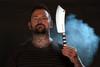 """F.Dick - 8 1/2"""" Ajax Chef's Knife - 1905 Series - 81922222"""