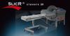 CES / Foodlogistik Slicer - Classic 25