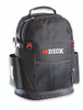 """F.Dick - """"Academy"""" BackPack - 8117201"""