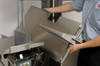 ProCut Meat Bandsaw KS-116-V2 (Floor-Standing) - 220 Volt Single Phase