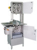 Butcher Aide S14 Meat Band Saw