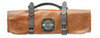 F.Dick - Leather Knife Bag with Red Spirit Set - 8176800