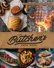 """The Butcher's Cook Book - Shannon Walker - """"Signed Edtion"""""""
